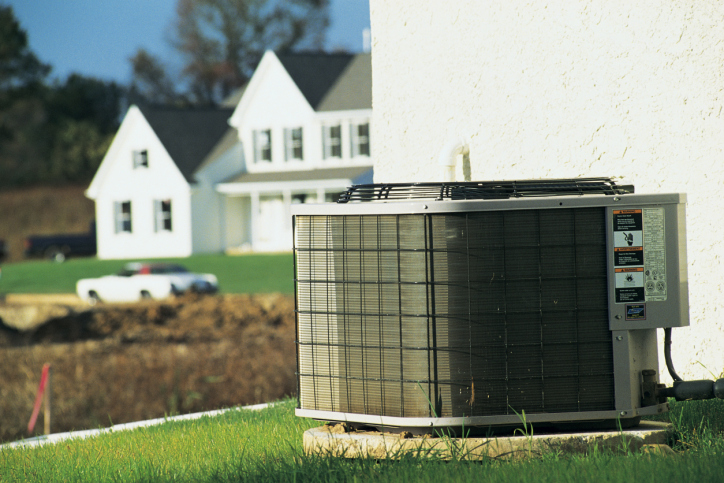 air-conditioning-replacement-clifton