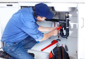 plumbing-contractor-clifton