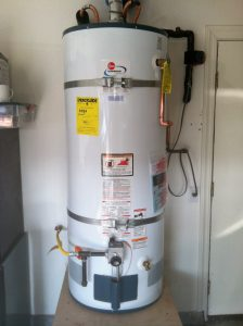 hot-water-heaters-clifton