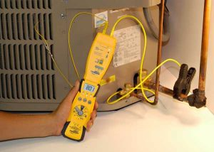 Bloomfield Furnace Maintance and Furnace Repair Services