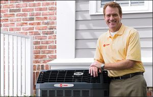 Bloomfield-HVAC System repair-or-ac-replacement