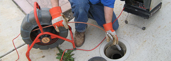 Sewer-Line-drain cleaning-bloomfield