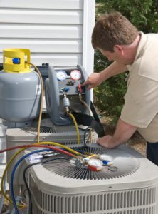 air conditioning repair-Contractor Bloomfield NJ