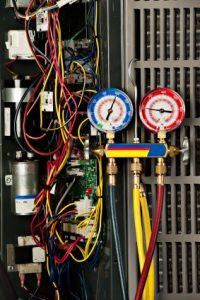boiler furnace repair Bloomfield NJ