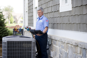 heating-and-cooling-ac maintenance contractor Bloomfield Ne Jersey