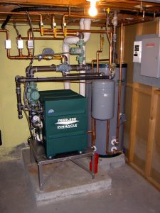 heating services -and-cooling-company-boiler-furnace-bloomfield