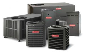 hvac-ac replacement-company-bloomfield NJ