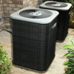 hvac-air-conditioning-and-heating-AC maintenance Bloomfield NJ