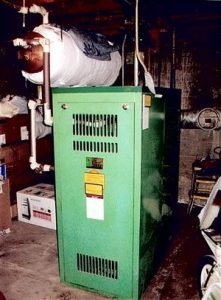furnace-replacement-bloomfield NJ