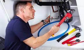 plumbing repair-in-Bloomfield